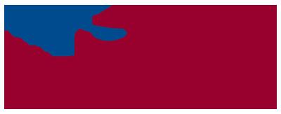 NMC Medical Centre, Deira, Dubai | NMC Healthcare
